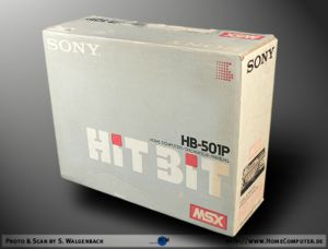 Sony HB-501P Box Large.jpg