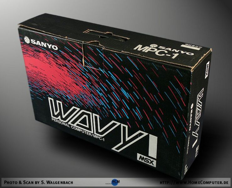 Archivo:Sanyo MPC-1 Box Large.jpg